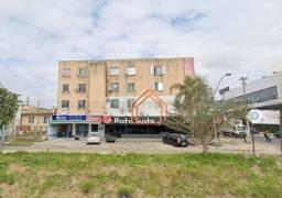 Título do anúncio: Apartamento com 2 dormitórios para alugar, 47 m² por R$ 700,00/mês - Jardim Algarve - Alvo