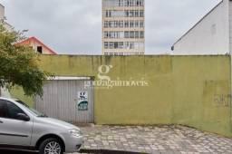 Terreno para alugar em Centro, Curitiba cod:49099007