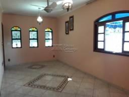 Casa à venda com 2 dormitórios em Vila paulista, Rio claro cod:8667