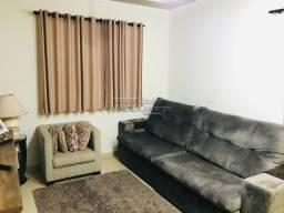 Casa à venda com 2 dormitórios em Parque mãe preta, Rio claro cod:8719