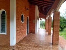 Casa no Pq das Nações em Bauru - SP