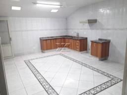 Casa de condomínio à venda com 3 dormitórios em Jardim paulista, Rio claro cod:9066