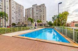 Apartamento com 2 dormitórios, 48 m² - venda por R$ 249.900,00 ou aluguel por R$ 1.300,00/
