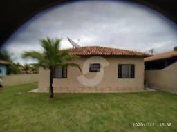 Casa à venda, 74 m² por R$ 330.000,00 - Inoã - Maricá/RJ