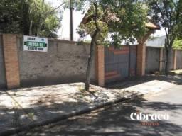 Terreno para alugar em Uberaba, Curitiba cod:01191.001