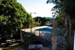 Chácara à venda, 5 quartos, 10 vagas, Parque Valinhos - Valinhos/SP