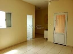 Kitchenette/conjugado para alugar com 1 dormitórios em Vila alema, Rio claro cod:8438
