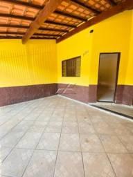 Casa à venda com 2 dormitórios em Jardim conduta, Rio claro cod:9160