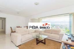 Apartamento com 3 dormitórios, 114 m² - venda por R$ 960.000,00 ou aluguel por R$ 4.000,00