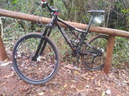 Título do anúncio: Bike Full Trotz