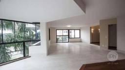 Título do anúncio: 4 Suítes, 4 Vagas, 309 m²