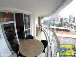 Título do anúncio: (RT39) - Apartamento em Enseada do Suá com 3 dormitórios, sendo 2 suítes.