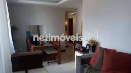 Título do anúncio: Locação Apartamento 4 quartos Ondina Salvador