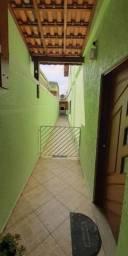 Saia do aluguel! Excelente sobrado Jardim Pinhal, Guarulhos - R$ 51 mil + parcelas!