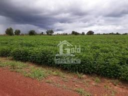 Título do anúncio: Fazenda à venda, 238 hectares por R$ 6.500.000