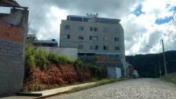 Apartamento no bairro Piaguassu - Itaúna - MG