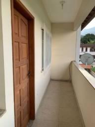 Título do anúncio: Apartamento em Guapimirim!