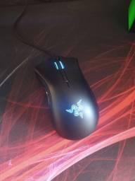 Mouse deathadder elite 5g Chroma