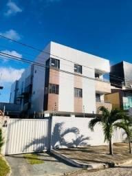 Título do anúncio: Vendo Apartamento 2 Qtos no Bessa