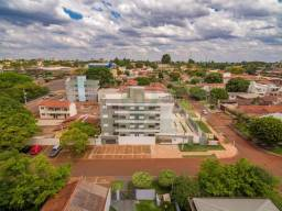 VENDA | Apartamento, com 1 quartos em Jardim Universitário, Dourados