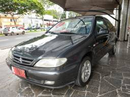 XSARA 1999/1999 2.0 I VTS 16V GASOLINA 2P MANUAL