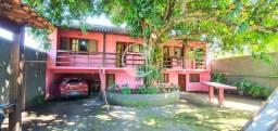 Título do anúncio: Casa à venda com 2 dormitórios em São josé do imbassaí, Maricá cod:50