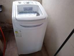 Lavadora Eletrolux 8 kg