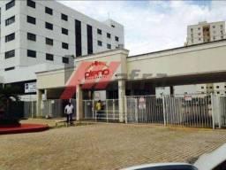 Título do anúncio: Apartamento à venda com 2 dormitórios em Centro, Anandineua cod:423