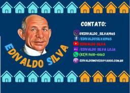 Título do anúncio: Casa para venda tem 100 metros quadrados com 3 quartos em Santa Lúcia - Maceió - AL