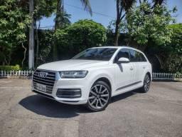 Título do anúncio: Audi Q7