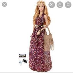 Barbie (The Barbie Look)
