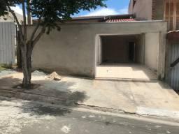 Casa para Venda em Campinas, Jardim Ouro Preto, 3 dormitórios, 1 suíte, 3 banheiros, 3 vag