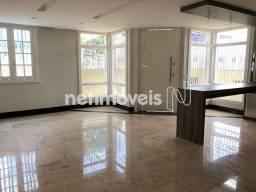 Casa à venda com 5 dormitórios em Dona clara, Belo horizonte cod:814018