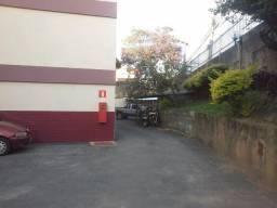Título do anúncio: Apartamento para alugar com 3 dormitórios em Eldorado, Contagem cod:I11303