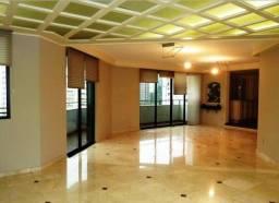 Título do anúncio: Apartamento espaçoso, de 4 quartos, na José Maria Lisboa, Jardins!