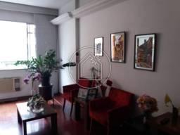 Apartamento à venda com 3 dormitórios em Copacabana, Rio de janeiro cod:895133
