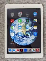 Título do anúncio: iPad Air Wi-fi - Zerado Sem detalhes