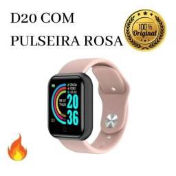 Título do anúncio: Pulseiras Para seu Relogio Smartwatch a Preço de Fabrica