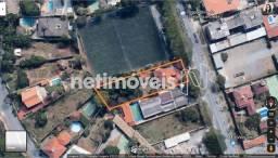 Casa à venda com 5 dormitórios em Jardim atlântico, Belo horizonte cod:771677