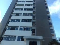 Título do anúncio: Apartamento à venda, 2 quartos, 1 vaga, Aflitos - Recife/PE