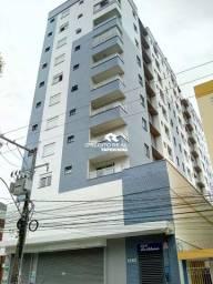 Apartamento para alugar com 1 dormitórios em Centro, Santa maria cod:8805