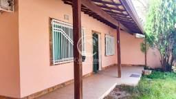 Casa à venda com 3 dormitórios em Itaipuaçú, Maricá cod:78