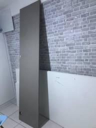 Mesa dois metros