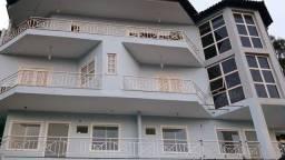 Título do anúncio: Taquara - Apto para aluguel tem 50 metros quadrados com 1 quarto em Taquara - Rio de Janei