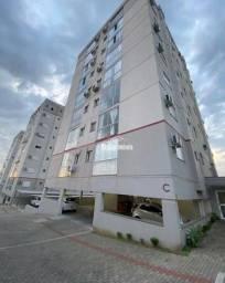 Título do anúncio: Apartamento Parque Independência Santa Cruz do Sul