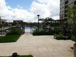 Reserva Inglesa  - Apt. 69 m2 na Ponta Negra !
