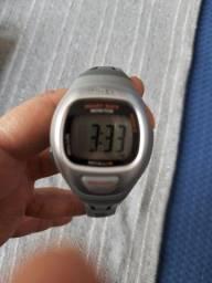 Título do anúncio: Relógio monitor cardíaco Timex