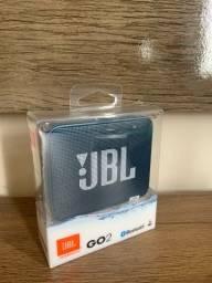 Jbl go 2 - Lacrada