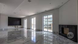 Título do anúncio: Cobertura Duplex, Altíssimo Padrão, com vista para o Parque Ibirapuera