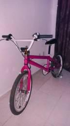 Título do anúncio: Bike Mônaco